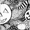 Free Printable Halloween Coloring Pages Adults Elegant Coloring Coloring Rcdrm6qzi Free Halloween Adult Page Spider Web