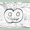 Free Printable Halloween Coloring Pages Disney Elegant Disney Mandala Creepy Coloring Pages Wiki Design