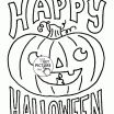 Free Printable Halloween Coloring Pages Disney Inspirational Coloring Books Peppa Pig Coloring Pages Pdf Inspirational Coolest