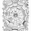 Free Printable Halloween Coloring Pages Disney Wonderful Free Printable Zen Coloring Pages New Zen Coloring Book New
