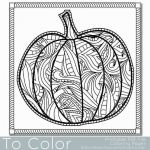 Free Printable Halloween Coloring Pages for Kids Beautiful Kindergarten Coloring Pages Free Best Printable Animals Free Kids