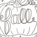 Free Printable Halloween Coloring Pages for Kids Best Printable Coloring Pages for Boys Awesome Free Printable Halloween