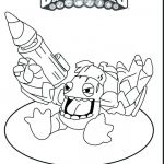 Free Printable Halloween Coloring Pages for Kids Creative Coloring Free Printable Coloring Pages for Kindergarten Scary