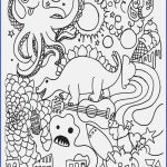 Free Printable Halloween Coloring Pages for Kids Inspiration Halloween Coloring Pages Printables Coloring Pages Halloween