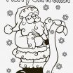 Free Printable Halloween Coloring Pages for Kids Inspiration New Halloween Coloring Book Fvgiment