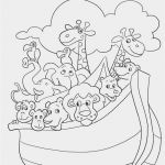 Free Printable Halloween Coloring Pages for Kids Pretty Unique town Mouse Coloring Page Nocn