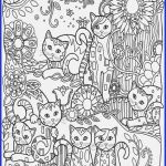 Free Printable Halloween Coloring Pages for Older Kids Best Tutkimusmatka Page 5 Phenomenal Dog Coloring Pages for Adults