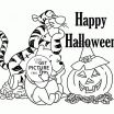 Free Printable Halloween Coloring Pages for Older Kids Marvelous Coloring Page 31 Awesome Printable Halloween Coloring Pages