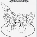 Free Printable Halloween Coloring Pages for Older Kids Marvelous Coloring Pages Online for Kids P Petrol