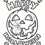 Free Printable Halloween Coloring Pages for Older Kids Pretty Coloring Pages Coloring Book World Free Printable Fall Activities