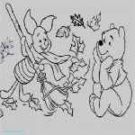 Free Printable Halloween Coloring Pages for Older Kids Pretty Fresh Free Printable Fall Coloring Page 2019