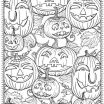 Free Printable Halloween Coloring Pictures Beautiful Free Printable Halloween Coloring Pages for Adults