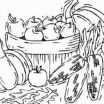 Free Printable Halloween Coloring Sheets Fresh Free Printable Coloring Pages for Preschoolers Unique Free Printable