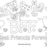 Free Printable Happy Birthday Coloring Pages Beautiful Barney Happy Birthday Coloring Pages – Jeanettewallis