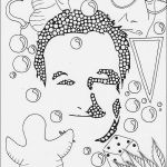Free Printable Happy Birthday Coloring Pages Best Awesome Chibi Coloring Pages
