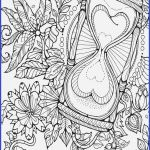 Free Printable Happy Birthday Coloring Pages Brilliant Beautiful Free Printable Jesus Coloring Page 2019