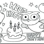 Free Printable Happy Birthday Coloring Pages Marvelous Free Coloring Pages Baking Supplies – Coloring Pages Online