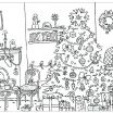 Free Printable Hard Coloring Pages for Adults Amazing Challenging Coloring Pages for Adults – Psubarstool