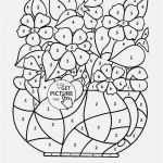 Free Printable Hard Coloring Pages for Adults Amazing Coloring Pages for Kids to Print Graphs Coloring Pages for Kids