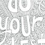 Free Printable Hard Coloring Pages for Adults Amazing Inspiring Free Hard Coloring Pages – Psubarstool