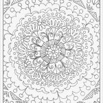 Free Printable Hard Coloring Pages for Adults Beautiful Arts Coloring Pages for Adults Fab New Free Coloring Pages for