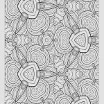 Free Printable Hard Coloring Pages for Adults Elegant Castle to Color Heart Design Coloring Pages Best Coloring