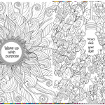 Free Printable Hard Coloring Pages for Adults Elegant Inspirational Coloring Pages to and Print for Free