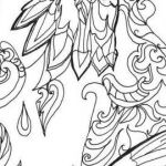 Free Printable Hard Coloring Pages for Adults Excellent Free Printable Hard Coloring Pages for Kids Awesome 19 Unique Up