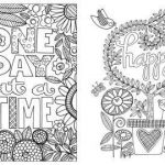 Free Printable Hard Coloring Pages for Adults Exclusive √ Free Printable Abstract Coloring Pages Adults or Hard Coloring