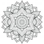 Free Printable Hard Coloring Pages for Adults Inspiration Coloring Pages Free Printable Adults – Redleatherbookingfo