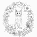 Free Printable Hard Coloring Pages for Adults Inspiration Unique Free Horse Coloring Page 2019