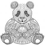 Free Printable Hard Coloring Pages for Adults Inspirational Coloring Pages Marvelous Coloring Pages Hard Animals Adult for