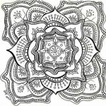 Free Printable Hard Coloring Pages for Adults Marvelous Coloring Page Hard Coloring Sheets Pages to Print Glandigoart