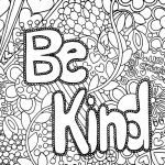 Free Printable Hard Coloring Pages for Adults Marvelous Tutkimusmatka Page 22 Excelent Winter Coloring Pages for Kids