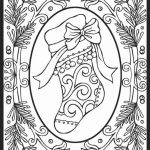 Free Printable Hard Coloring Pages for Adults Wonderful Cute Hard Coloring Pages New 22 Hard Coloring Pages Flowers