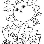 Free Printable Jesus Coloring Pages Beautiful Coloring Jesus Empty tomb Coloring Page for Kids Resurrection Free