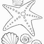 Free Printable Jesus Coloring Pages Beautiful Free Printable Jesus Coloring Pages Unique Free Fish Coloring Pages
