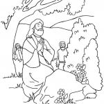 Free Printable Jesus Coloring Pages Beautiful Pin by Shreya Thakur On Free Coloring Pages