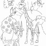 Free Printable Jesus Coloring Pages Creative Coloring Free Printable Bible Coloring Pages Scripture Book at