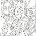 Free Printable Jesus Coloring Pages Inspiration Fresh Jesus with Child Coloring Pages – Howtobeaweso