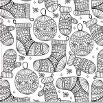 Free Printable Jesus Coloring Pages Pretty Adult Christmas Coloring Pages Coloring Pages Christmas Coloring