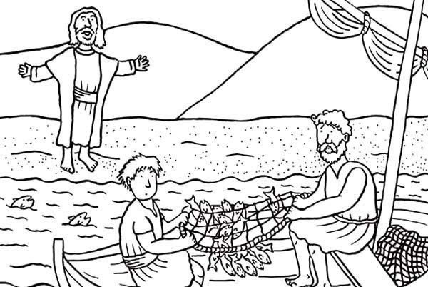 Free Printable Jesus Coloring Pages Wonderful Awesome Fish Coloring Pages