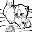 Free Printable Kitten Coloring Pages Brilliant Free Printable Dinosaur Coloring Pages Lovely Dinosaur Coloring Book