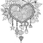 Free Printable Mandala Coloring Pages Beautiful Coloring Page Adultng Pages Free Printable Unique Gallery Best