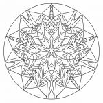 Free Printable Mandala Coloring Pages Best Pin by Christine S Creations On Coloring Adult Mandala