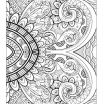 Free Printable Mandala Coloring Pages for Adults Marvelous √ Mandala Coloring Pages Printable Free or Mandala Coloring Pages