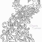 Free Printable Mandala Coloring Pages Wonderful √ Free Printable Mandalas Coloring Pages or Lovely Picture Coloring