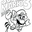 Free Printable Mario Coloring Pages Marvelous Mario Coloring Pages to Print Free – Contentpark