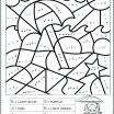 Free Printable Math Coloring Worksheets Inspirational Spanish Coloring Pages Free – Golfpachuca