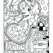 Free Printable Math Coloring Worksheets Unique Coloring Pages for Graders Elegant Grade Sheets 5th Christmas